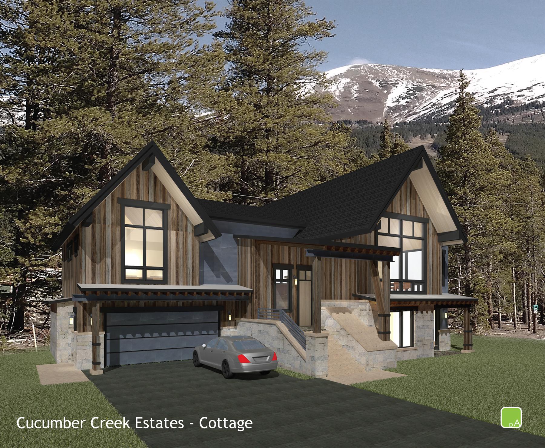 01_Cottage Rendering Revised.jpg
