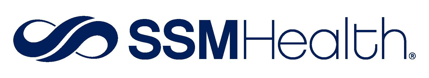 SSM_Health_Main_horz_281.png