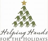 Helping Hands for the Holidays.jpg