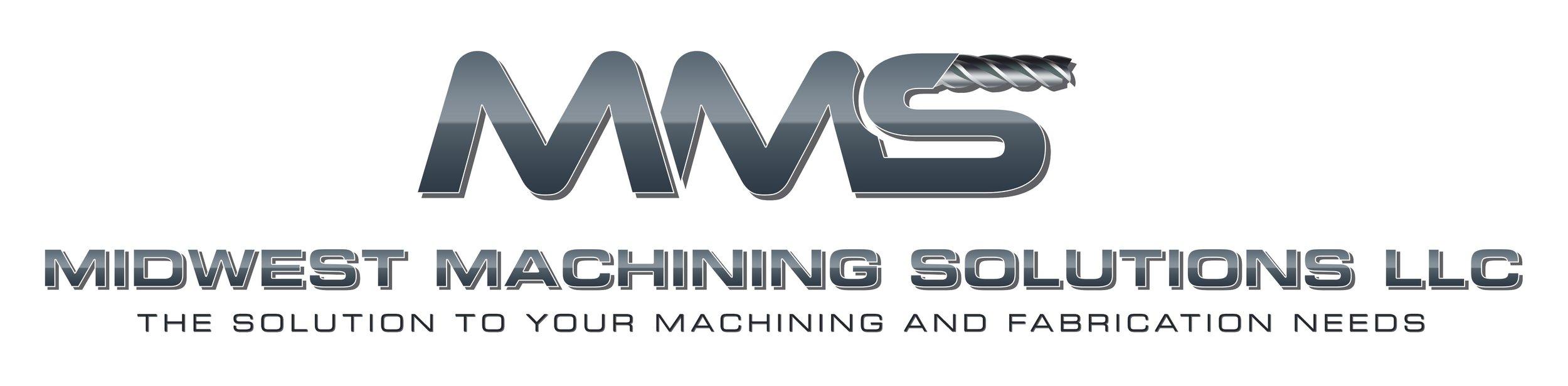 midmacsol_logo_4 (1).jpg