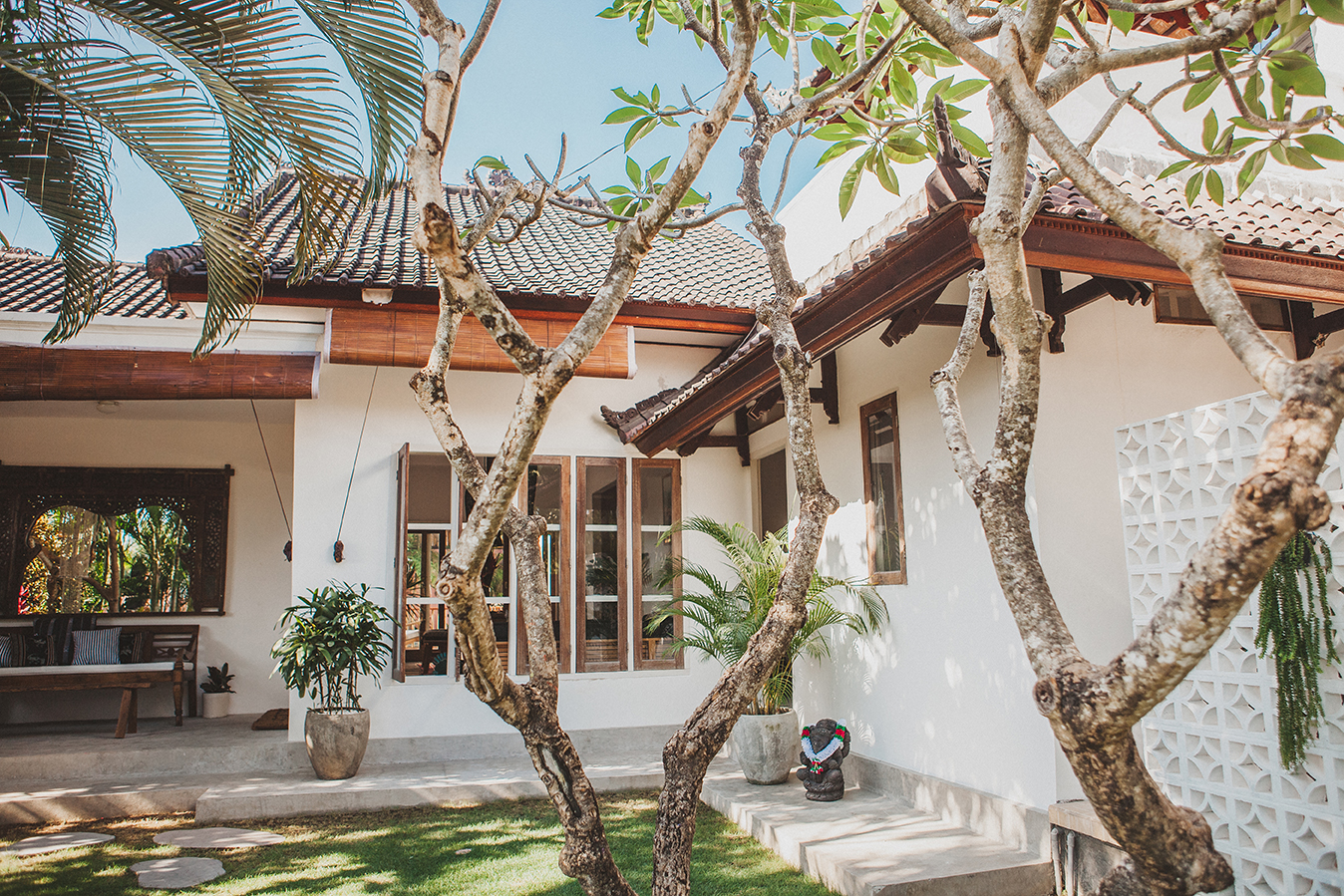 Villa-036.jpg