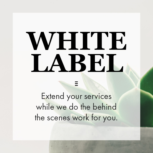 white-label-square2.jpg