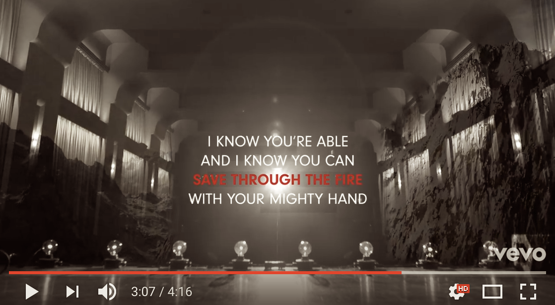 Even If MercyMe.png