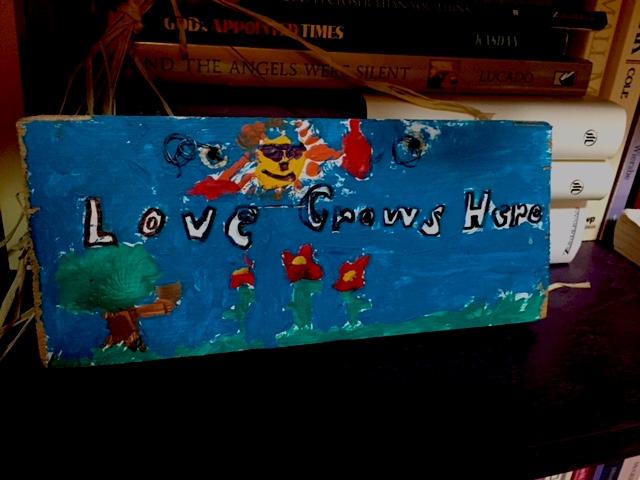 Love Grows.JPG