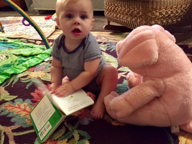 little boy big pig.jpg