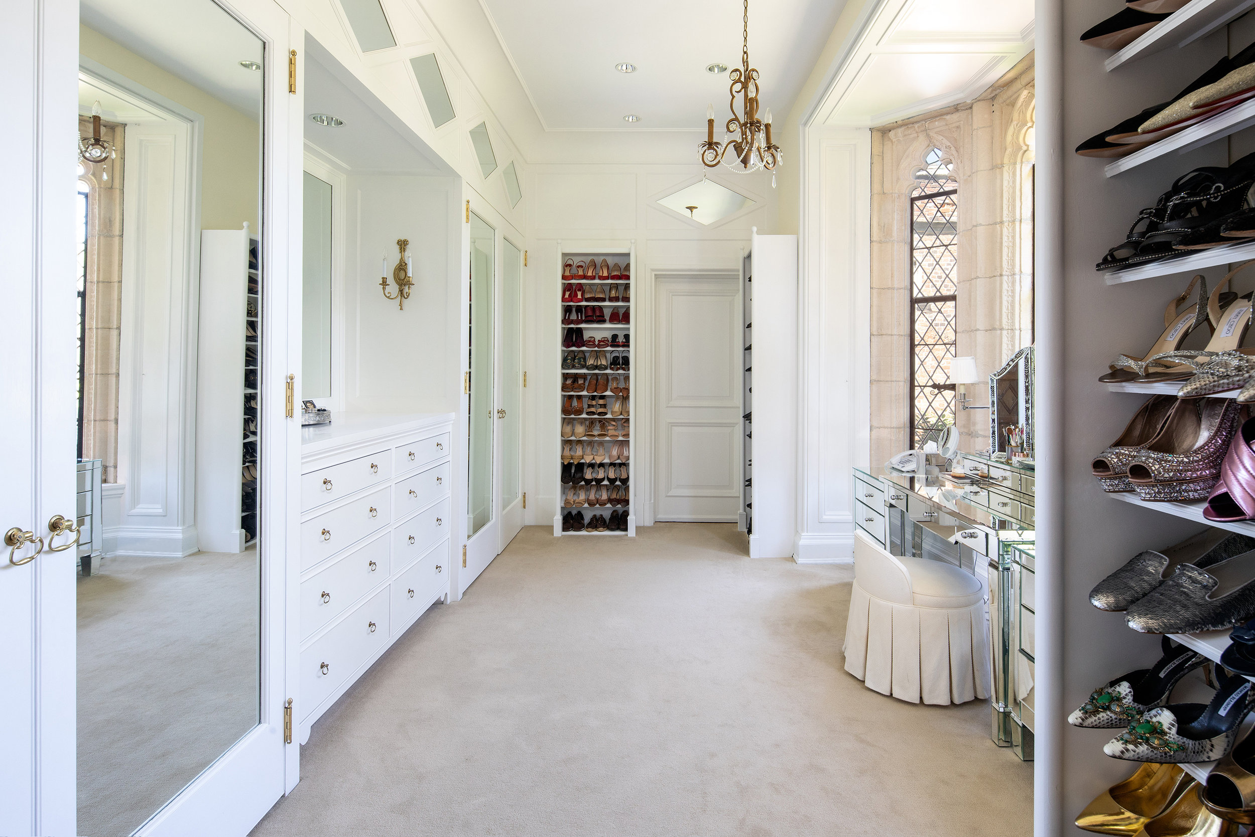 Copy of Master Bedroom Dressing Room
