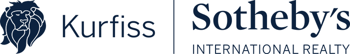KSIR Horiz Blue Logo_contact.png