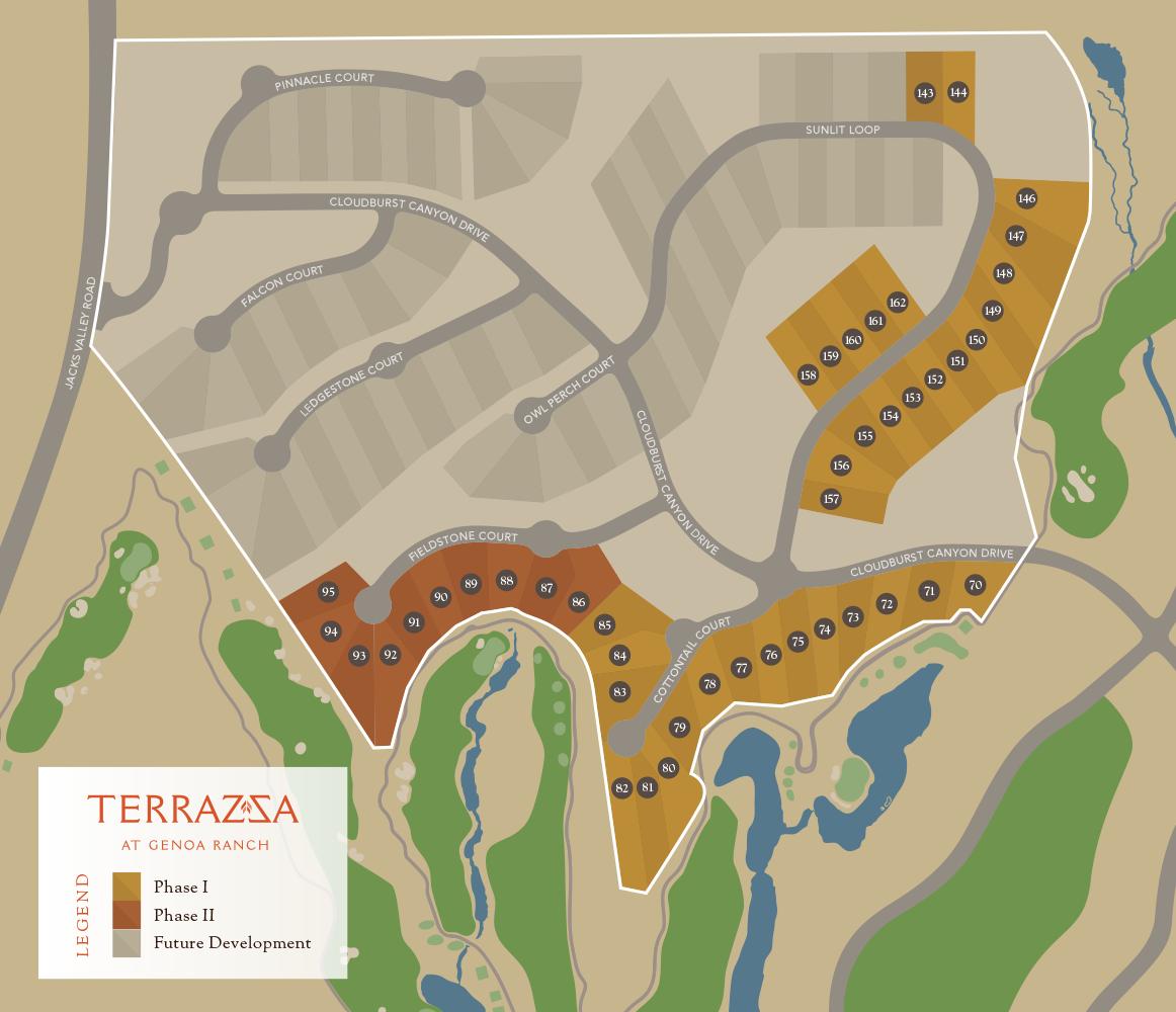 Terrazza Siteplan Summer 2019.png