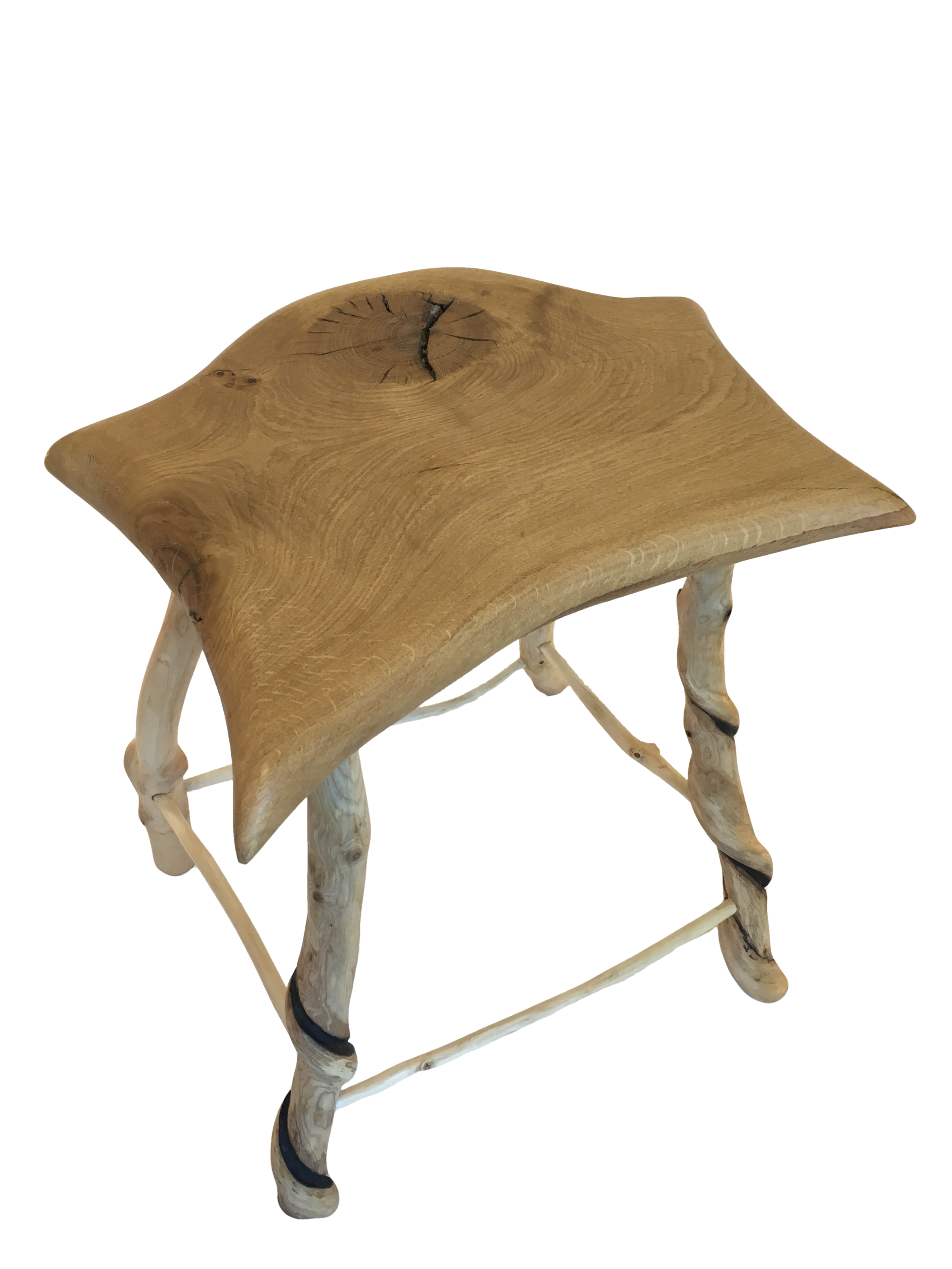Stool 1 - Cropped No Shadow.png