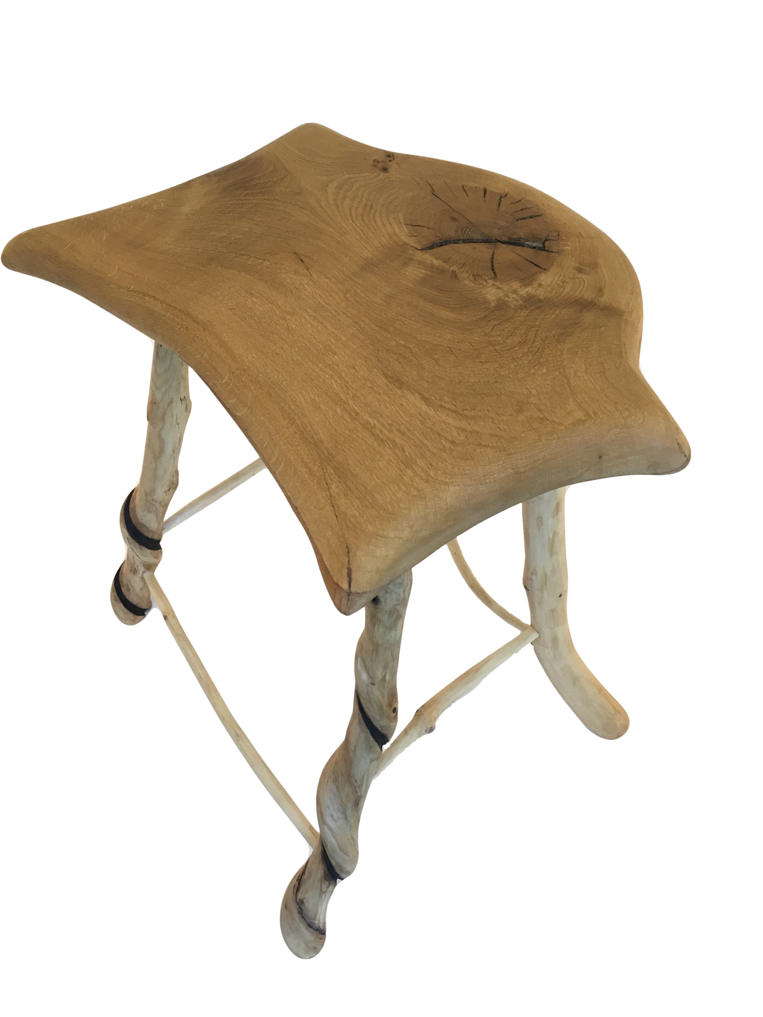 Stool 1 Side - Cropped No Shadow.png