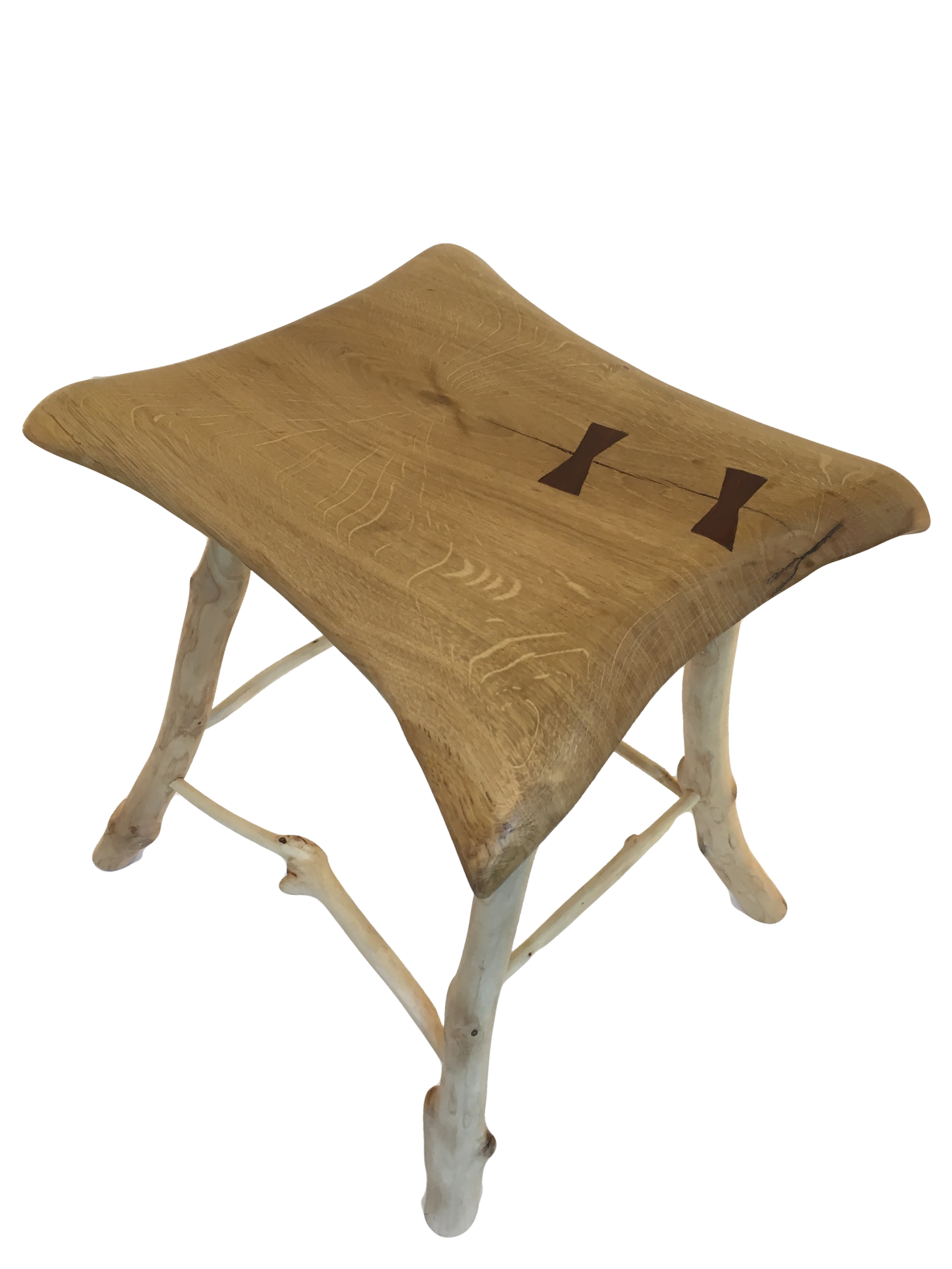 Stool 2 - Cropped No Shadow.png