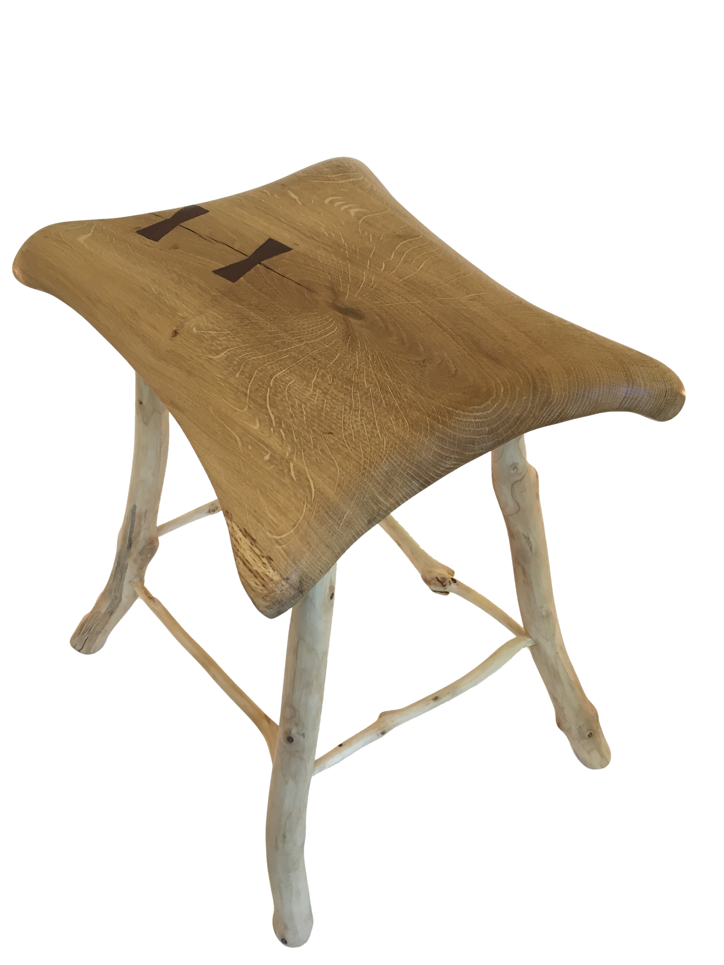 Stool 2 Side - Cropped No Shadow.png