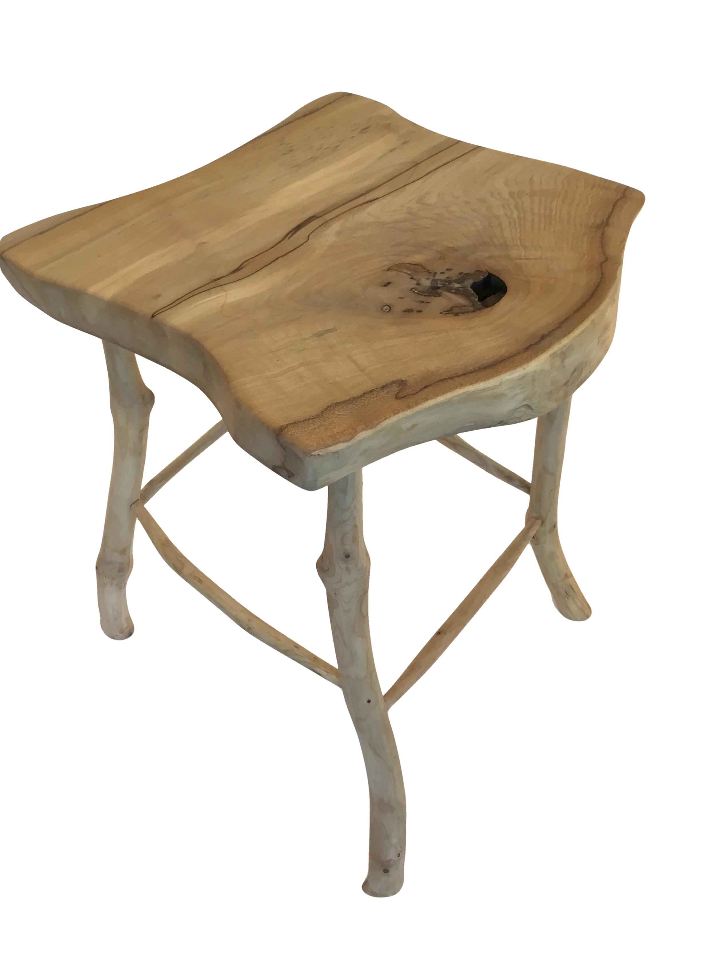 Stool 3 - Cropped No Shadow.png