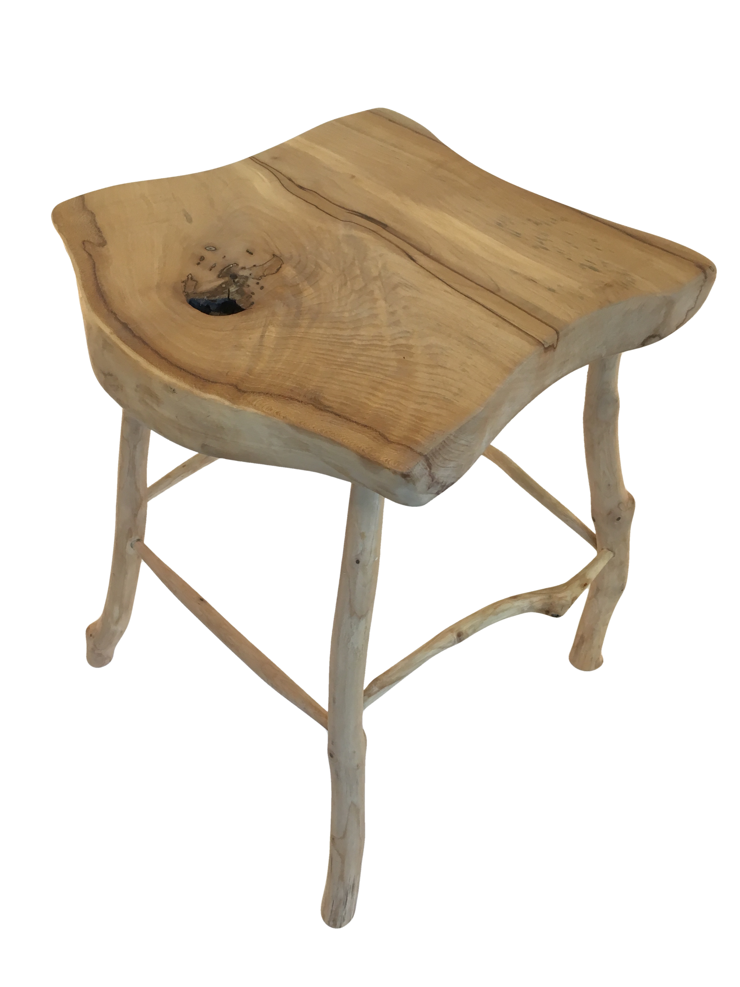 Stool 3 Side - Cropped No Shadow.png