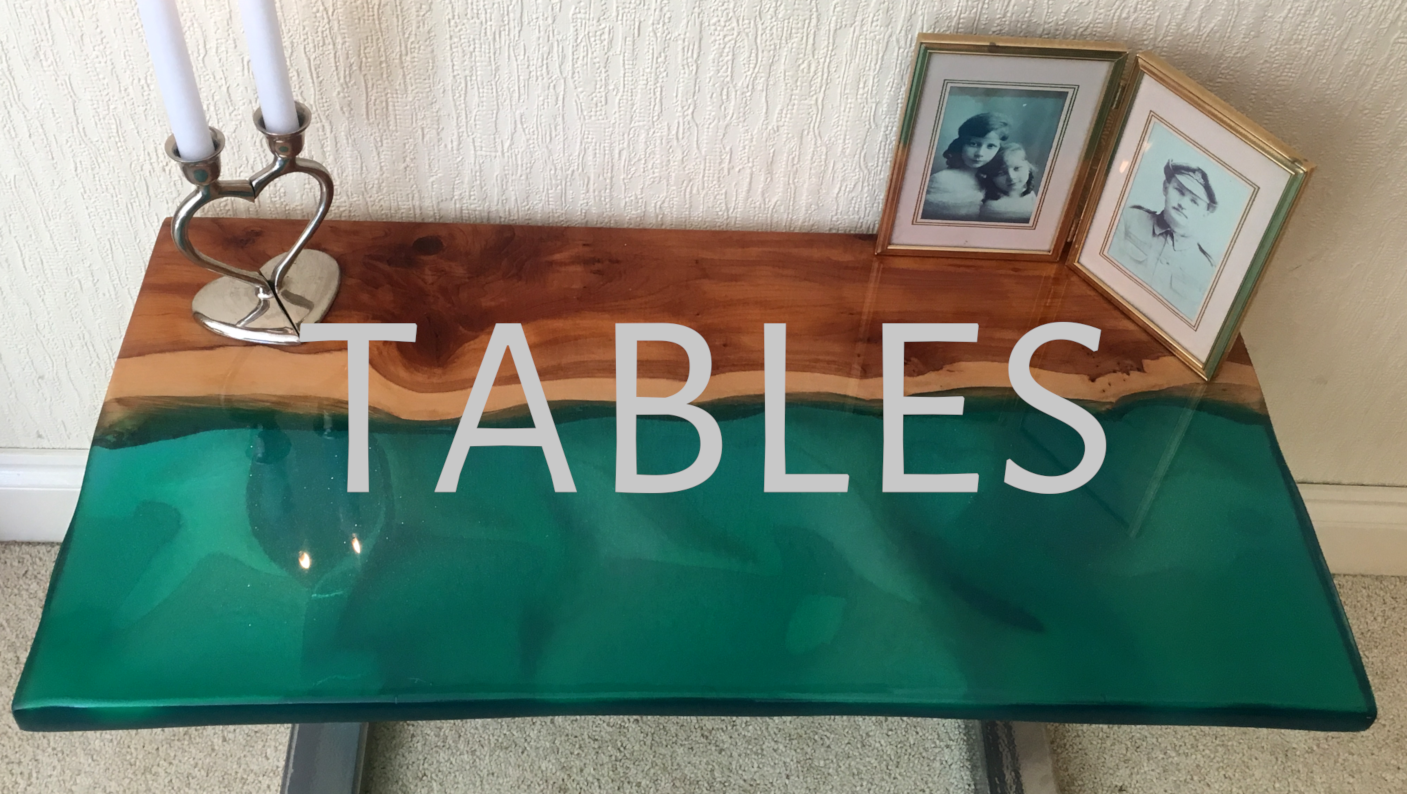 Click here to see all of our tables
