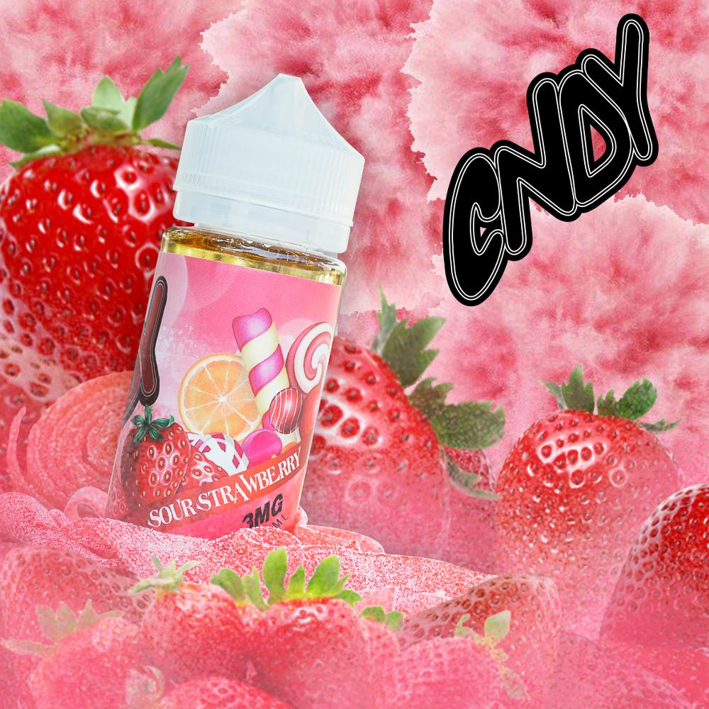 CNDYSourStrawberry.jpg
