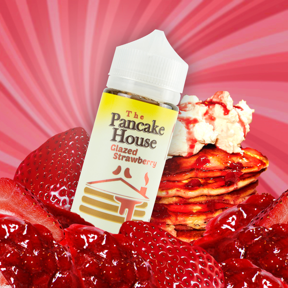 PancakeStrawberry.jpg