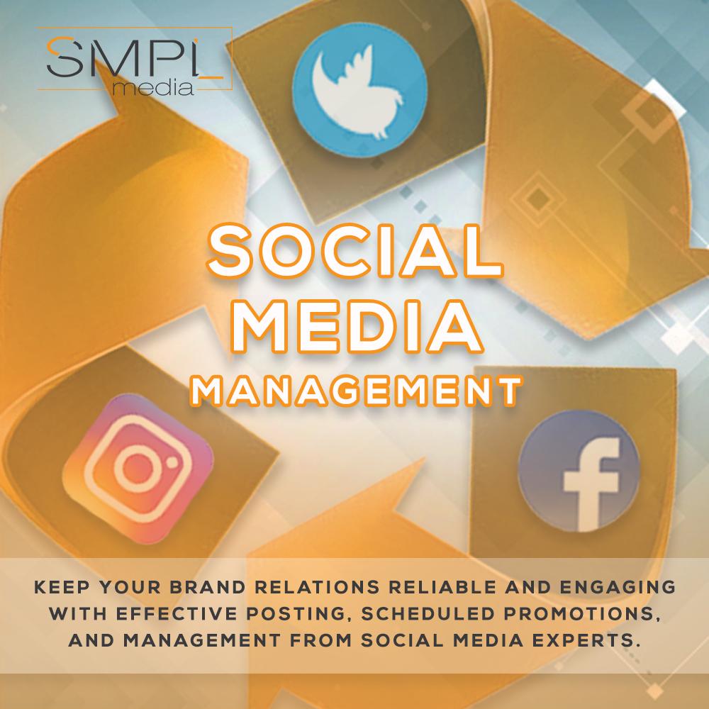 SMPL1.jpg
