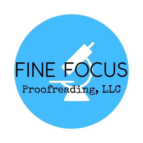 FFP Logo 1.jpg