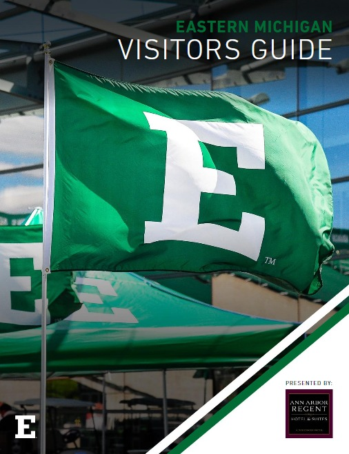 Visitors Guide to EMU by Eastern Michigan University Athletics   issuu.jpg