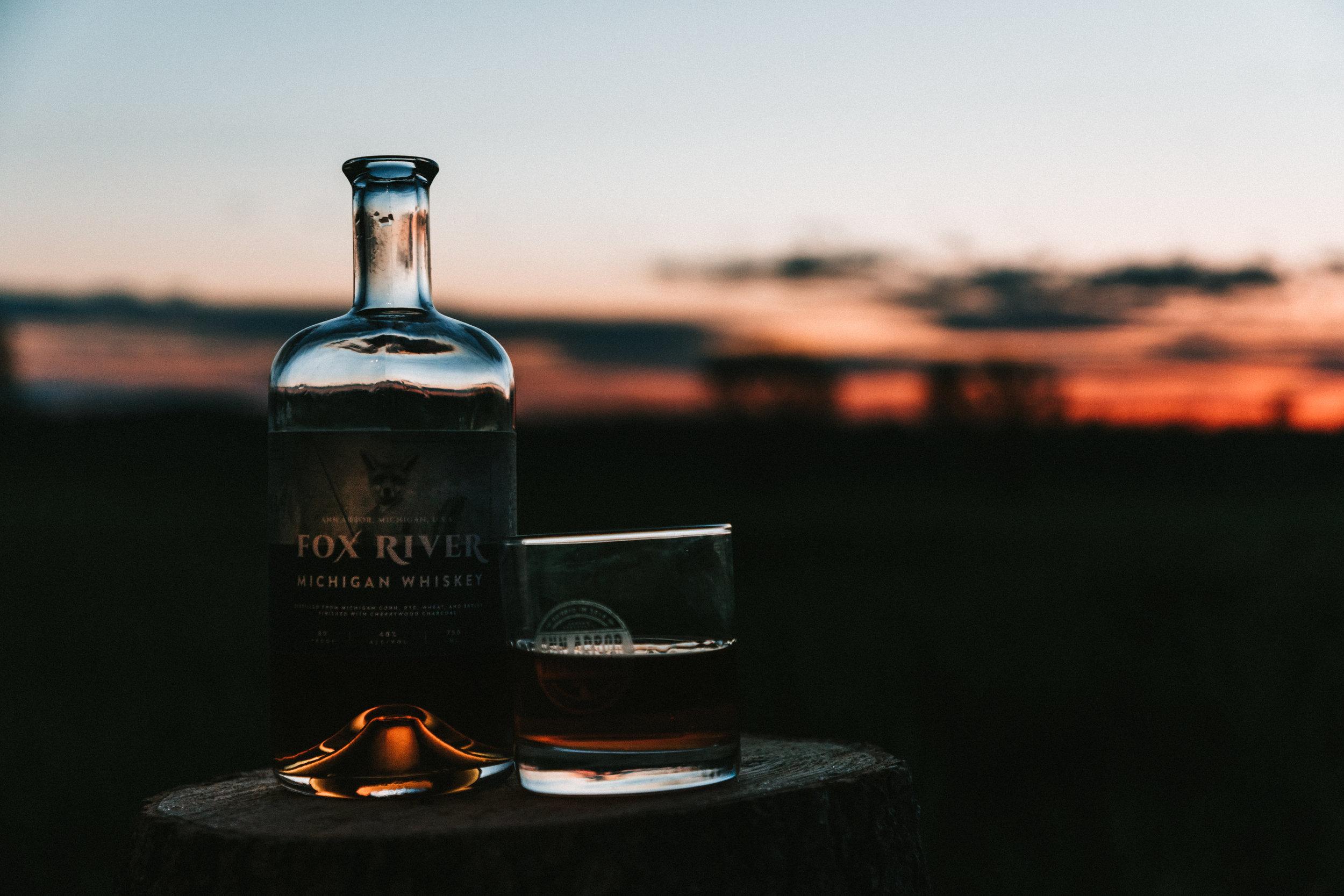 Fox River Whiskey CRM-3.JPG