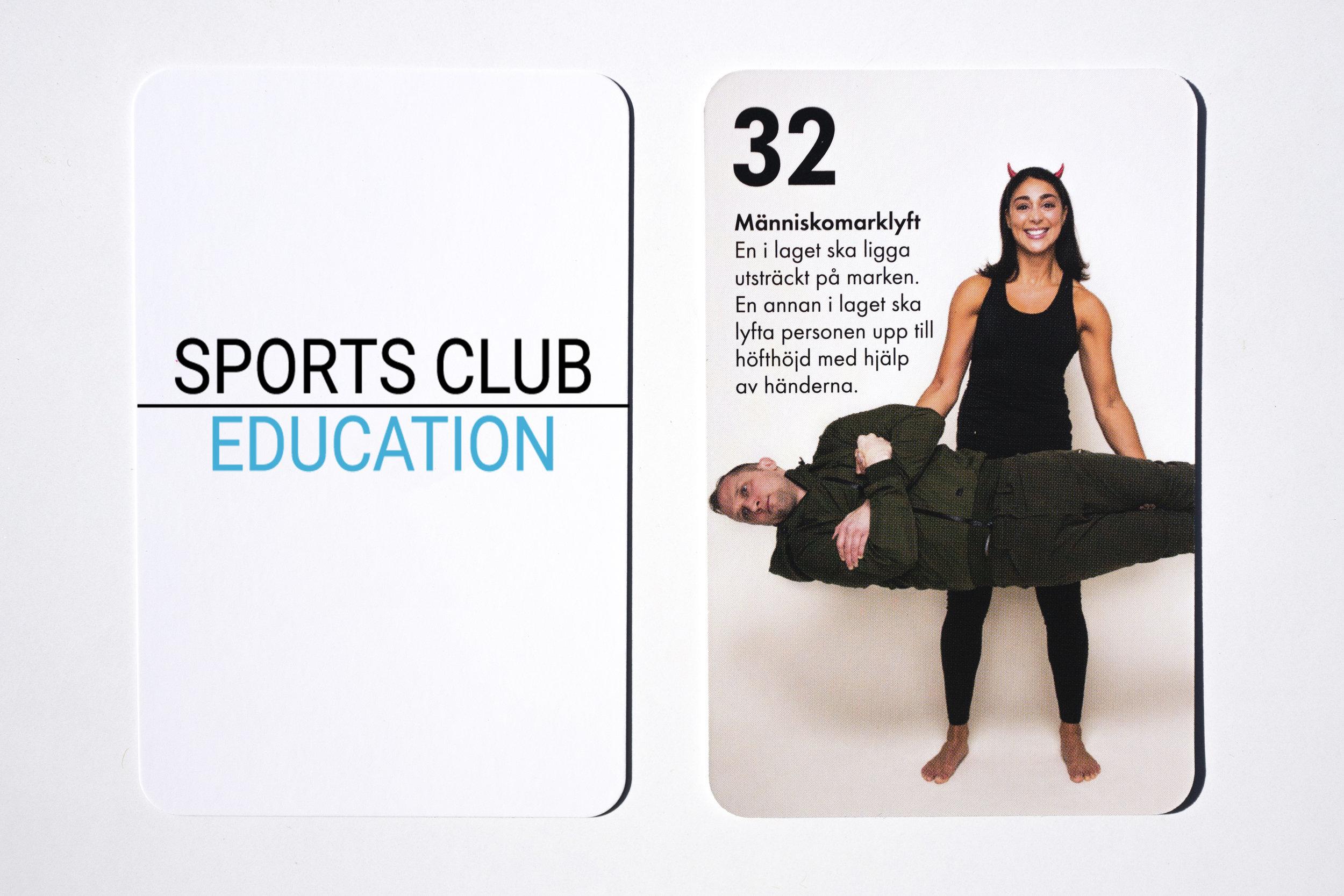 SportClub_2.jpg