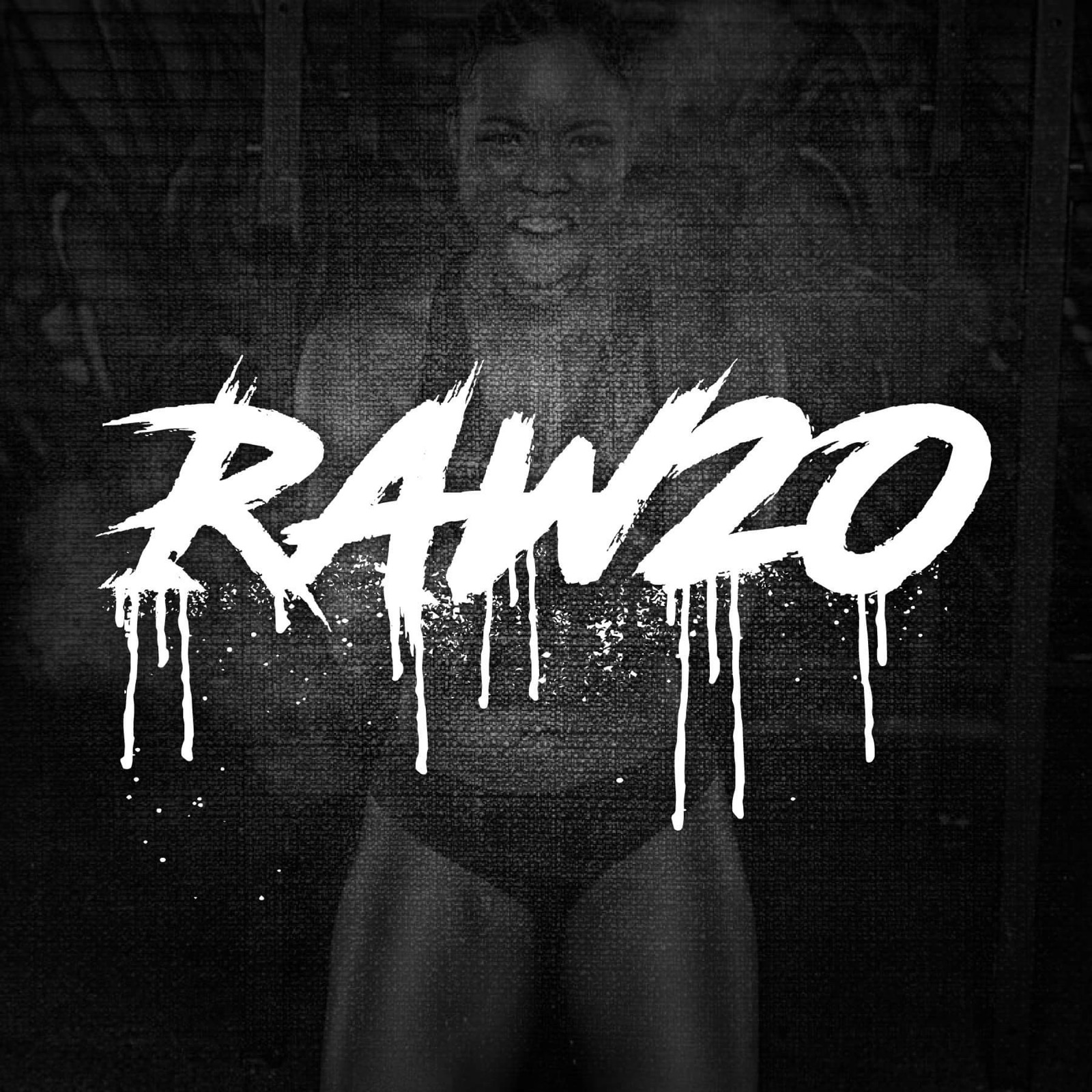 Join RAW20 Today! 20 min. Weekly workouts, Form/Nutrition Tips, RAW Challenges and more… -