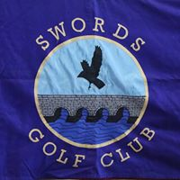 SwordsGolfClubCrest.jpg