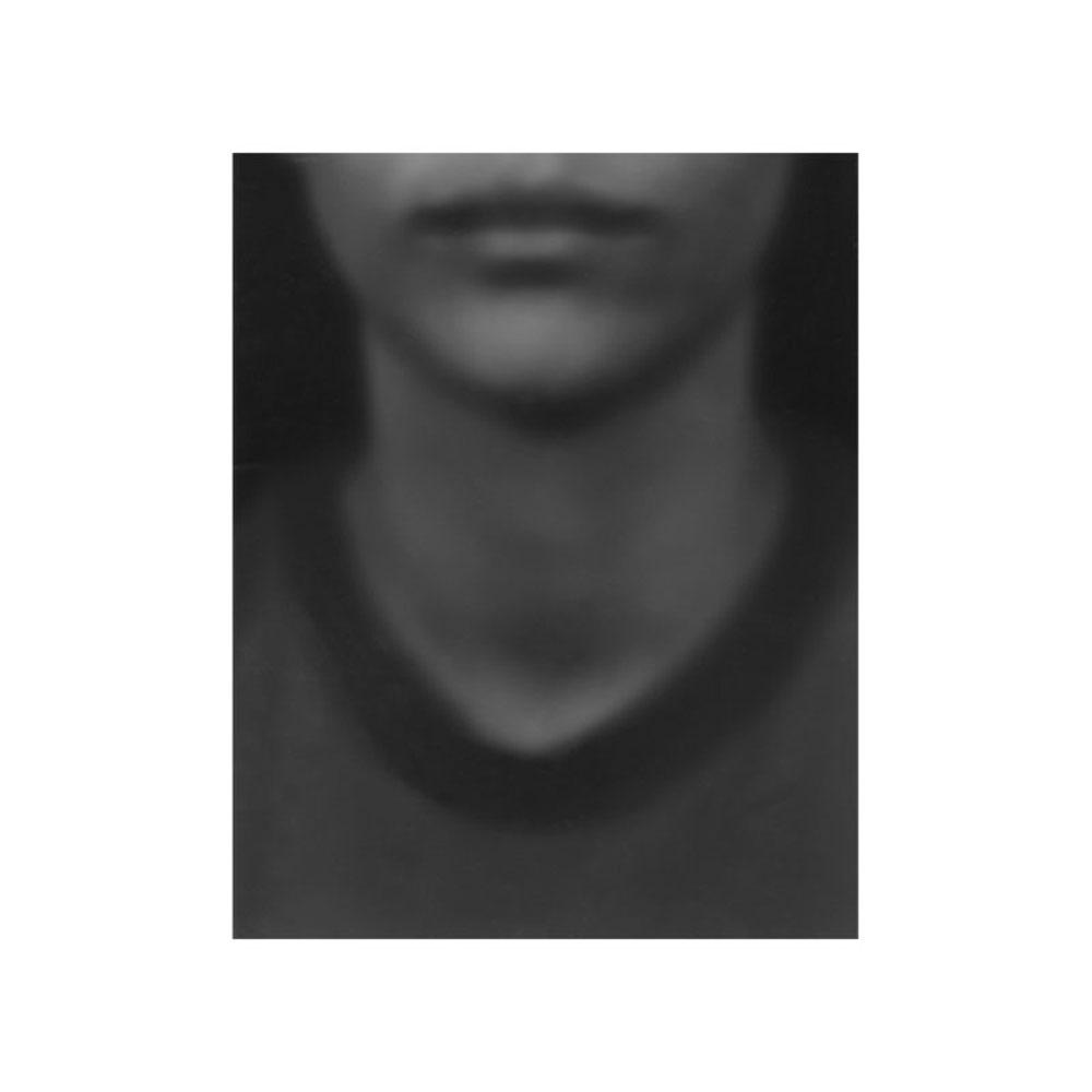 Jacobson_ThoughSeries2571_1998_gelatinsilverprint_24x20inches-800x800.jpg