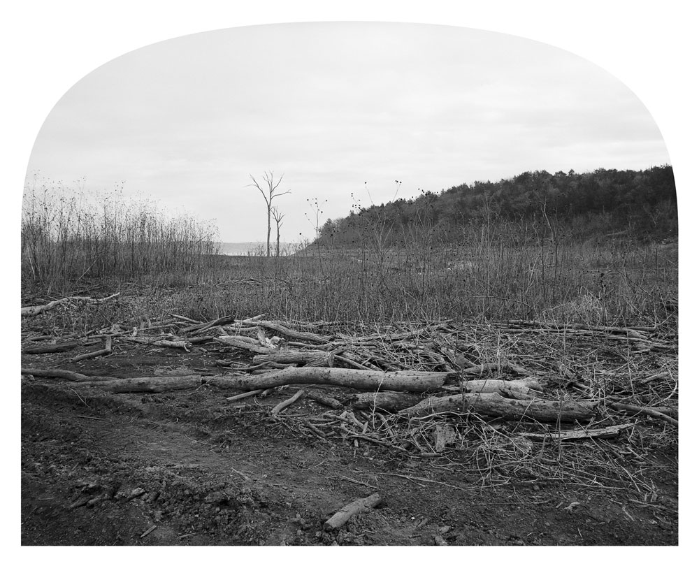 ShreepadJoglekar_Collateral-Damage-#1,-Randolph-ORV-Area,-Kansas.jpg
