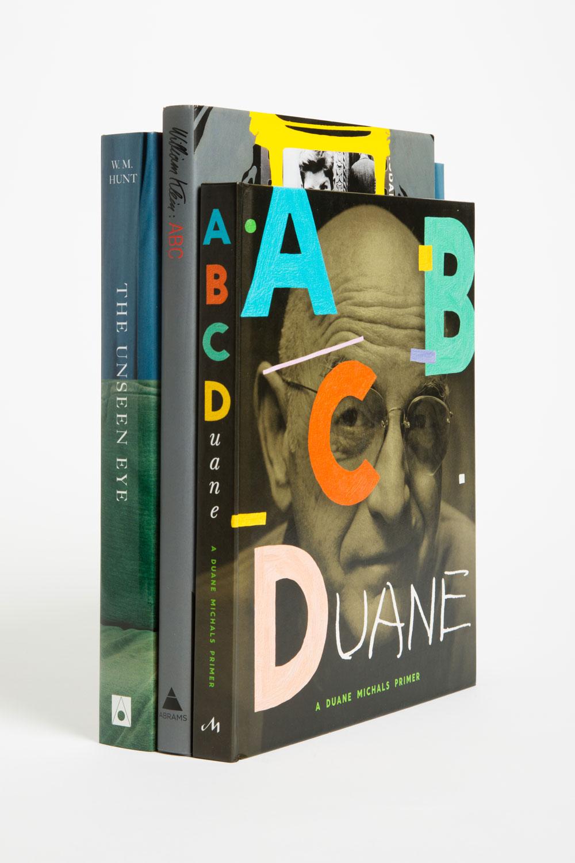 ABC_book_package.jpg