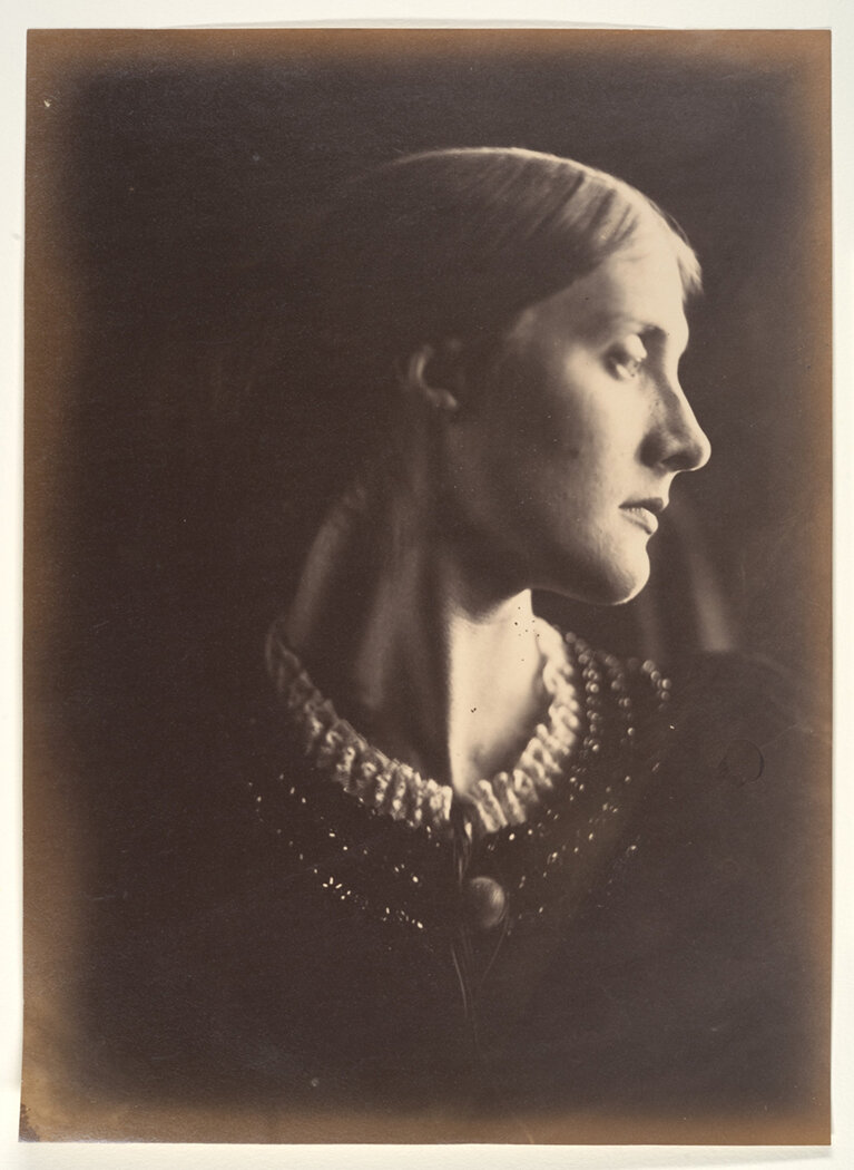 003Julia Margaret Cameron_Mrs. Herbert Duckworth.jpg