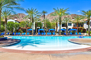 CALIFORNIA DESERT TRIP   Retail value: $2,500     Learn More