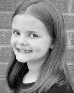 sophia-voiceover-artist-girl-kid-voice-what-a-voice-oxford-profile-shot.jpg