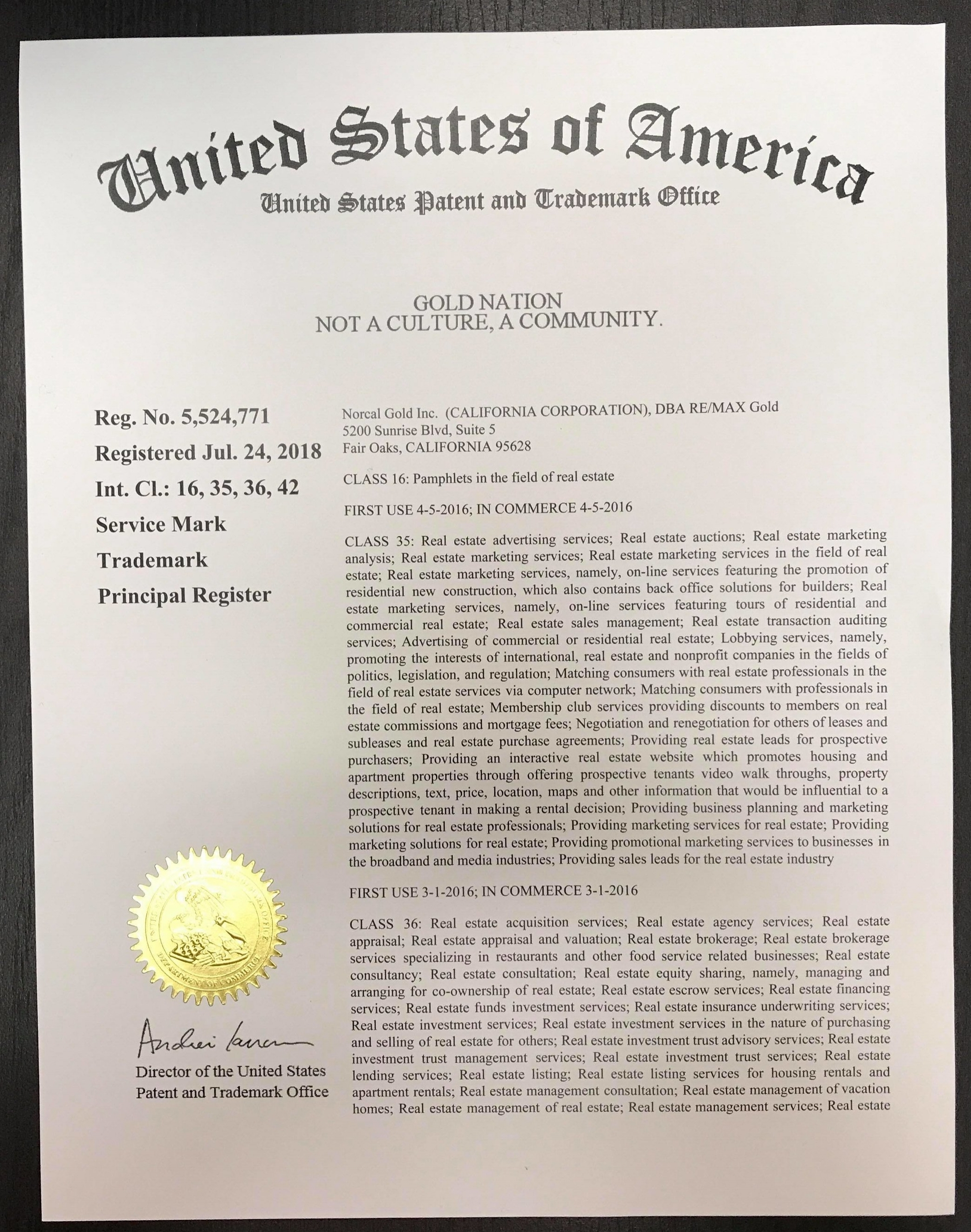 Gold Nation Patent 2.jpg