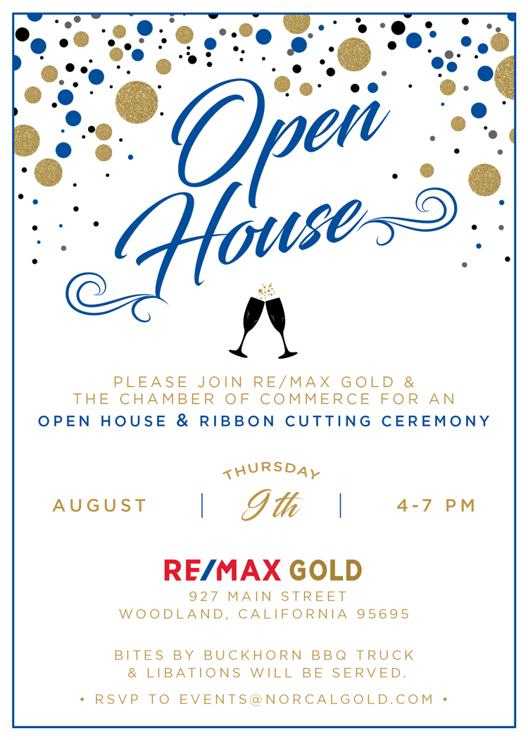 RMXG-Open-House-Woodland-5x7.jpg