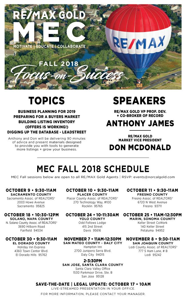 MEC Fall 2018.png