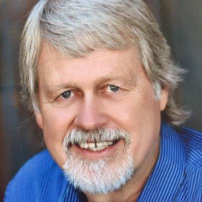 Jim Aldrich, Placerville Office