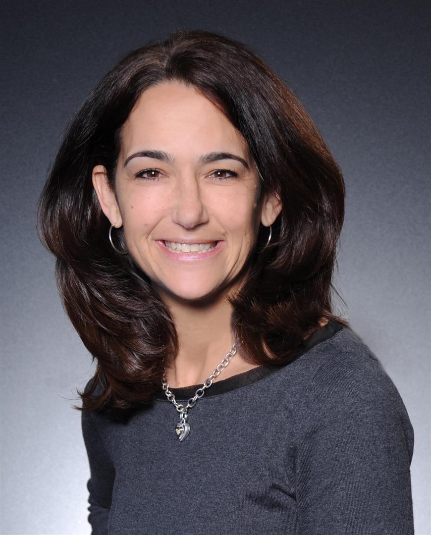 Monica Hartinger, Benicia Office