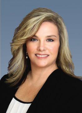Carrie Teter.jpg