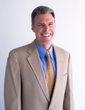 Bob Frappia, Napa Office