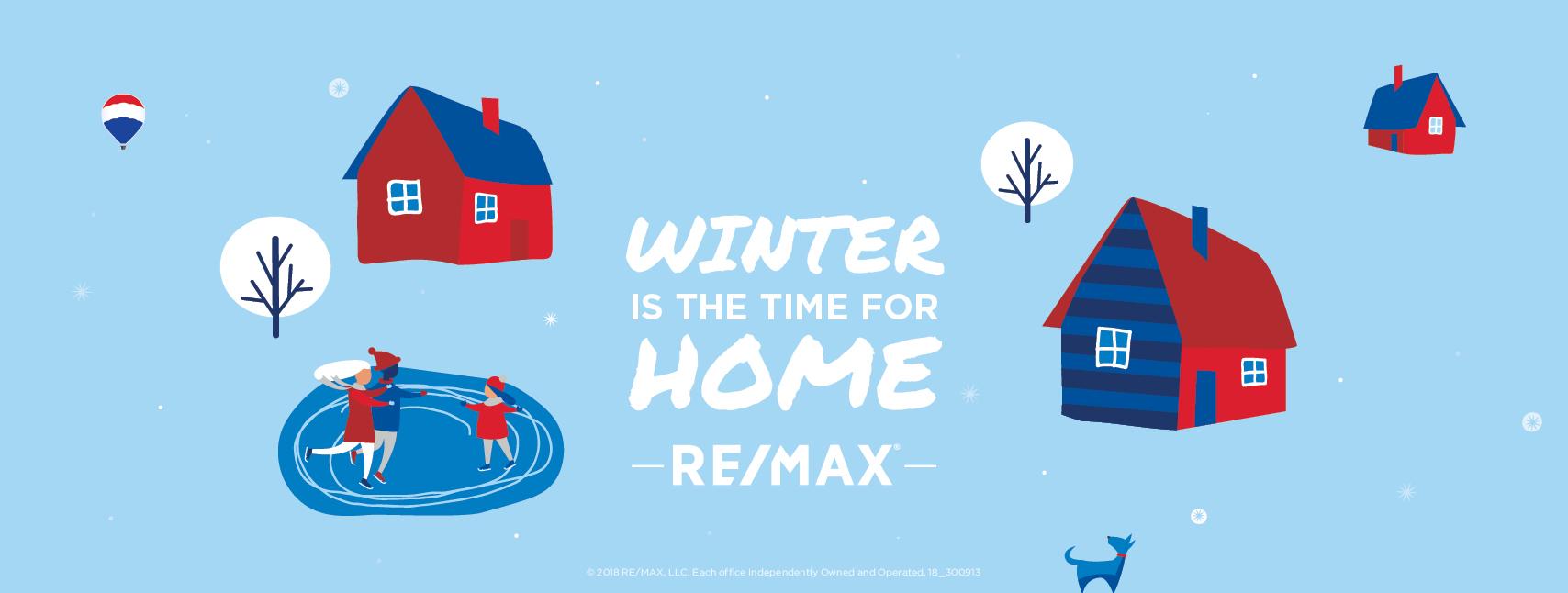 FB_WINTER218_300913_WinterHoliday-Cover-Home-Facebook.jpg