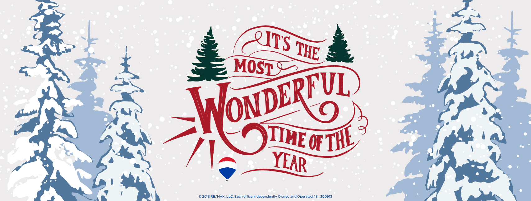 FB_WINTER18_300913_WinterHoliday-Cover-Christmas-Facebook.jpg