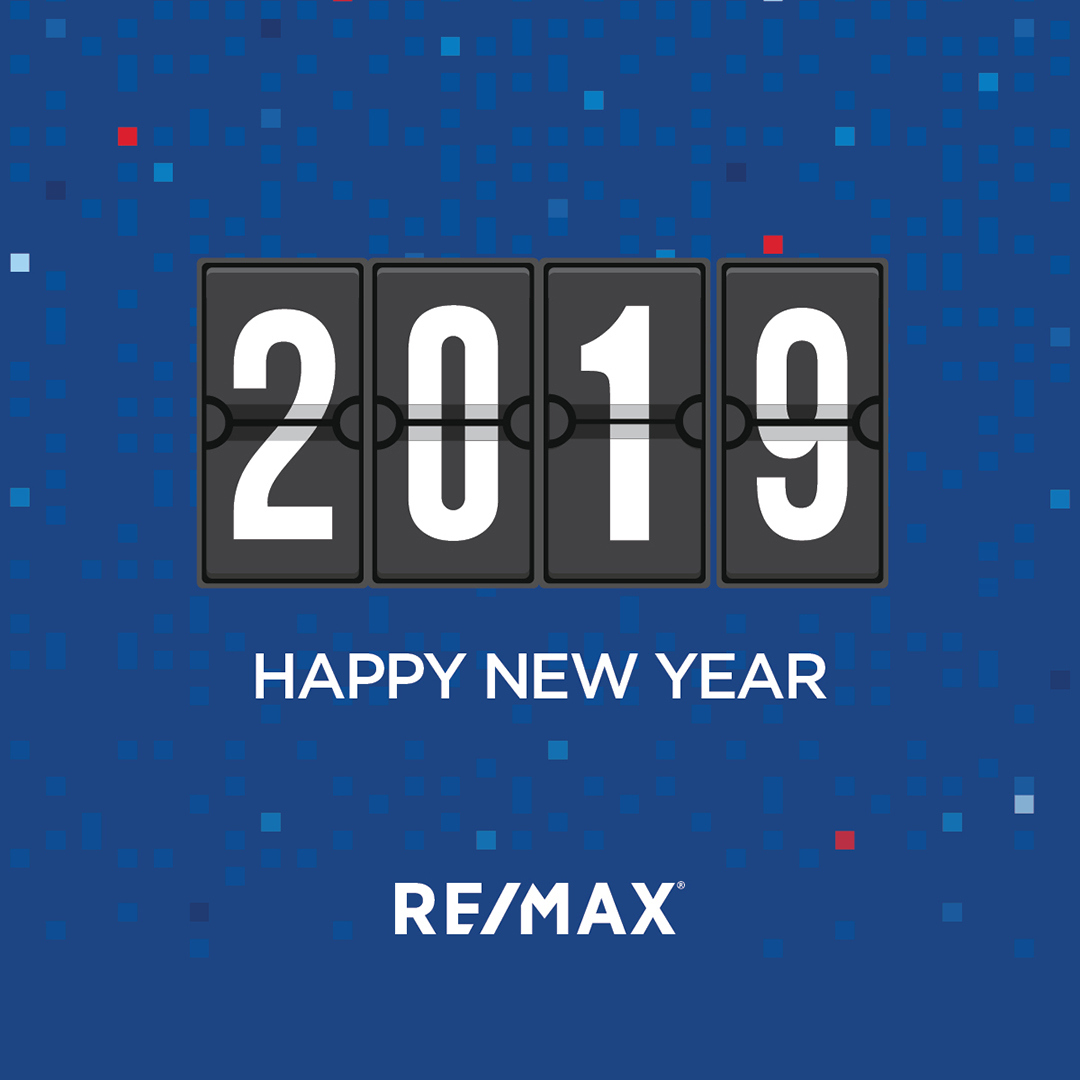 18_300720_Q4 Social_Shares_New_Year.jpg