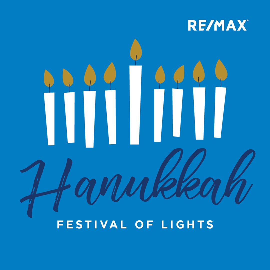 18_300720_Q4 Social_Shares_Hanukkah.jpg