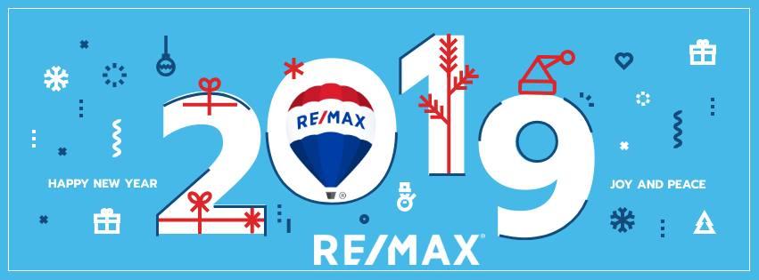 2019 cover.jpg