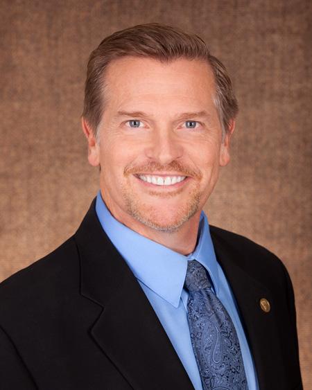 James-O'Bryon-President-Web.jpg