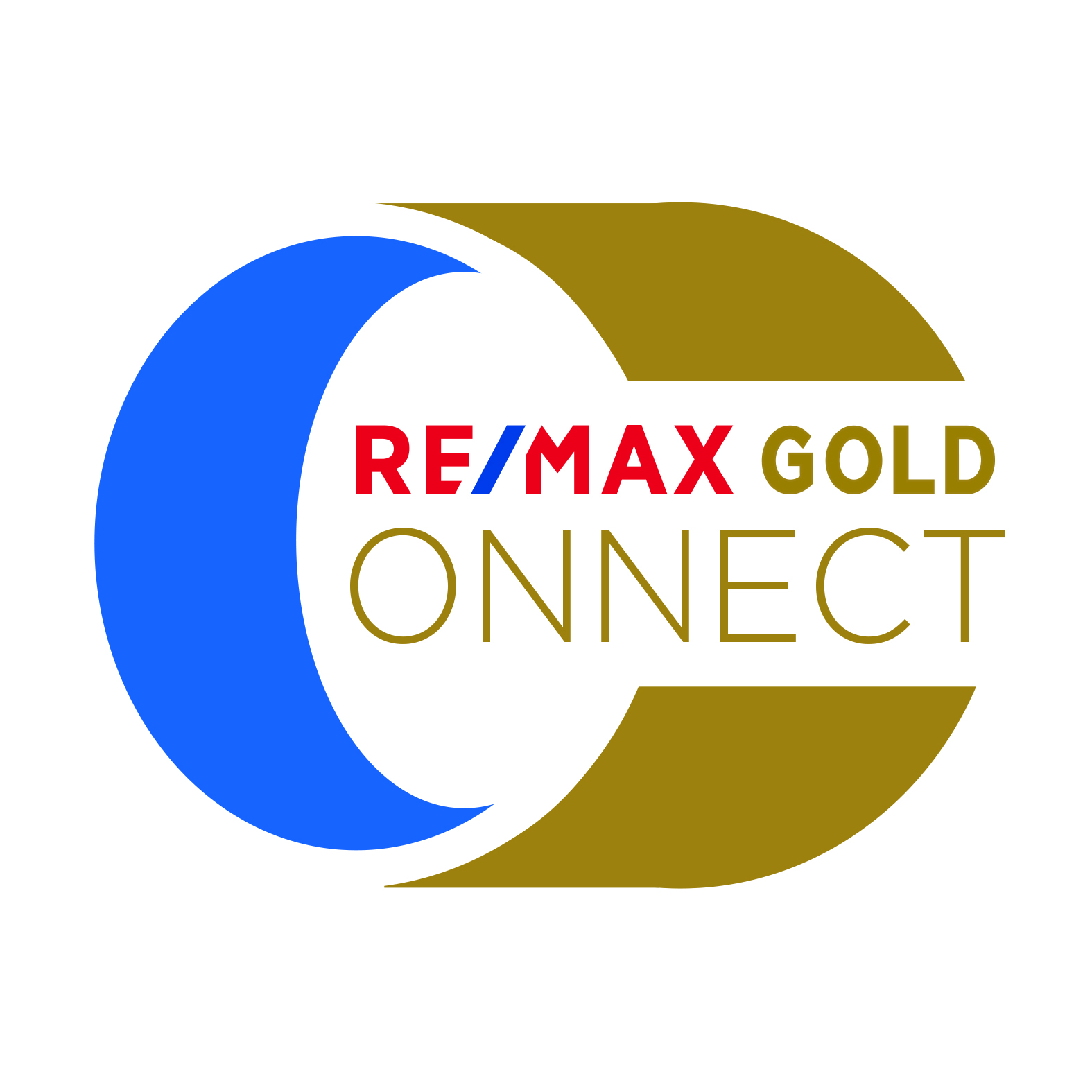 RMXG-Connect-Logo-Icon-2018.jpg