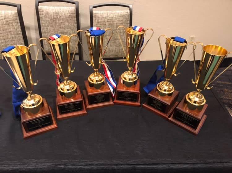 6 awards.jpg