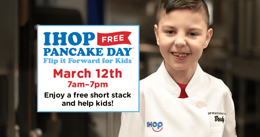 IHOP_NPD-19_FB-shared_1200x630_Brody_FINAL-1024x538.png